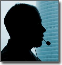 website marketing consultant